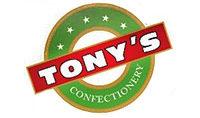 Tony's Confectionery